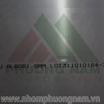 nhom-tam-6061-Han-quoc