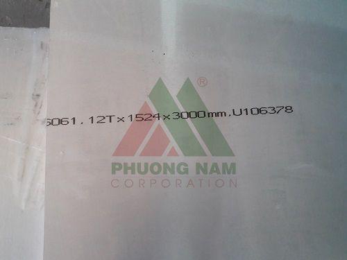 nhom-6061-hq