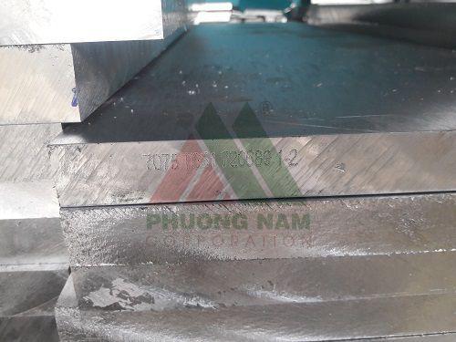 nhom-7075-dep