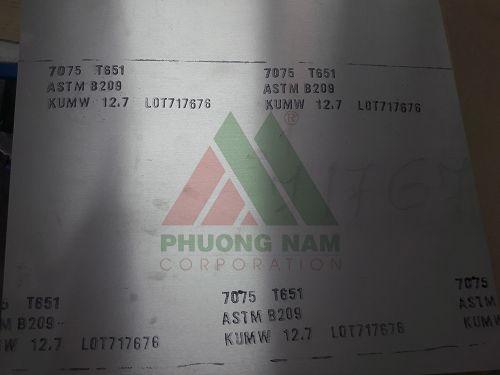 nhom-7075