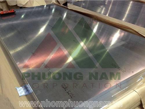 Hợp Kim Nhôm Hợp Kim Rẻ Tại Hà Nội
